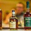 Chaminade Resort Whiskies of thw World-59