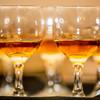 Chaminade Resort Whiskies of thw World-51