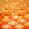 Chaminade Resort Whiskies of thw World-60
