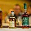 Chaminade Resort Whiskies of thw World-58
