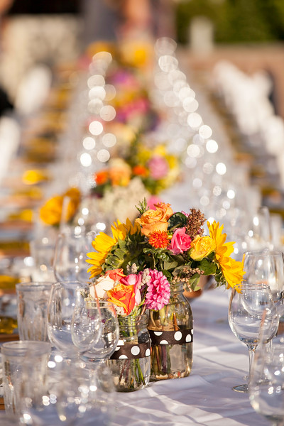 Chaminade Resort and Spa Farm to table wine dinner - September 2014-2