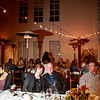 Chaminade Resort and Spa Farm to table wine dinner - September 2014-103