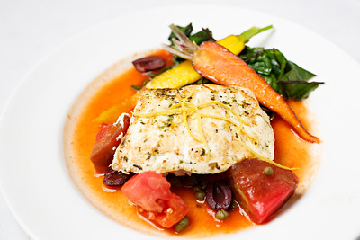 Chaminade Resort and Spa Farm to table wine dinner - September 2014-123