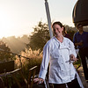 Chaminade Resort and Spa Farm to table wine dinner - September 2014-30