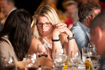 Chaminade Resort and Spa Farm to table wine dinner - September 2014-114