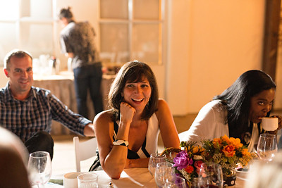 Chaminade Resort and Spa Farm to table wine dinner - September 2014-144