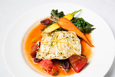 Chaminade Resort and Spa Farm to table wine dinner - September 2014-121