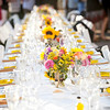 Chaminade Resort and Spa Farm to table wine dinner - September 2014-22