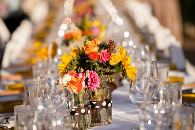 Chaminade Resort and Spa Farm to table wine dinner - September 2014-3