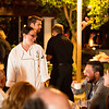 Chaminade Resort and Spa Farm to table wine dinner - September 2014-148