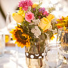 Chaminade Resort and Spa Farm to table wine dinner - September 2014-25