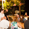 Chaminade Resort and Spa Farm to table wine dinner - September 2014-149