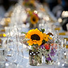 Chaminade Resort and Spa Farm to table wine dinner - September 2014-23