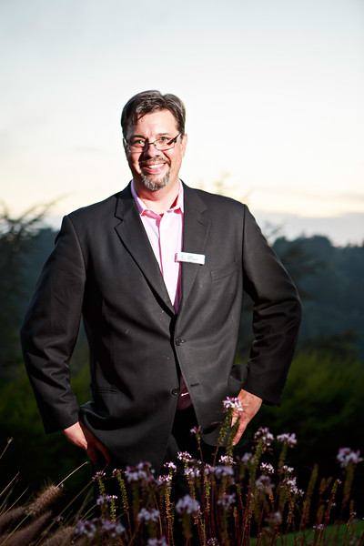 Chaminade Resort and Spa Farm to table wine dinner - September 2014-58