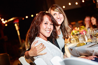 Chaminade Resort and Spa Farm to table wine dinner - September 2014-92