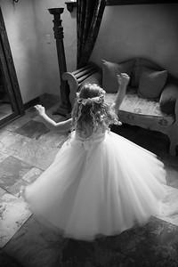 pearyphotography_derrek_ashtynn_2018-1014