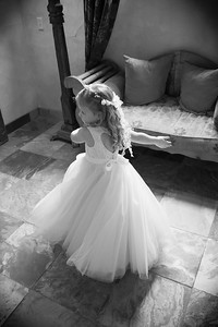 pearyphotography_derrek_ashtynn_2018-1012