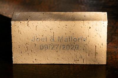 JM-1015