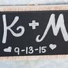 KM-1017