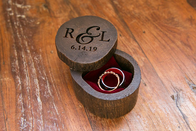 RL-1017