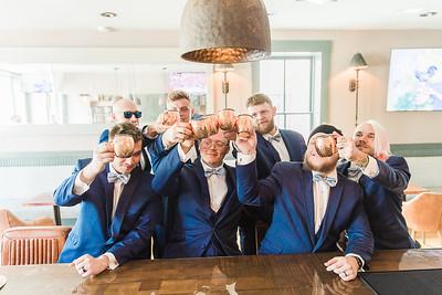 Kentucky Wedding Photography