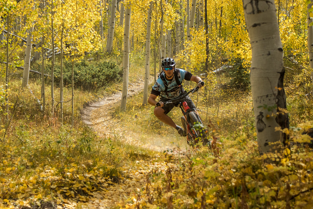 IMAGE: https://photos.smugmug.com/Clients/Chasing-Epic-Crested-Butte-1-Sept-18/i-3sxZQ5R/0/a3abb2a8/XL/CBSept18-55-XL.jpg