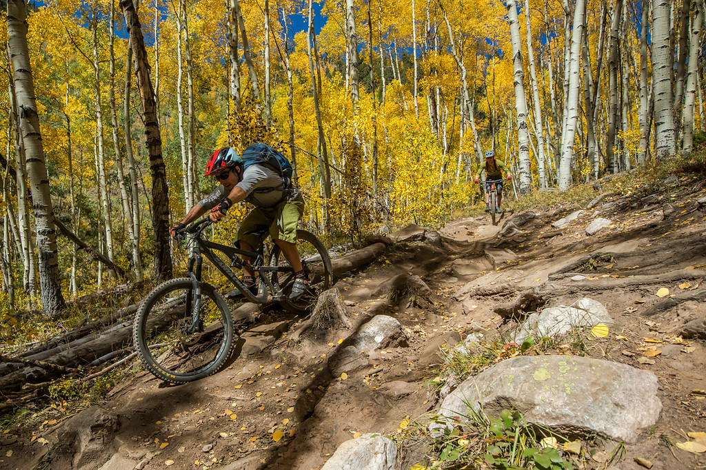 IMAGE: https://photos.smugmug.com/Clients/Chasing-Epic-Crested-Butte-1-Sept-18/i-Dd6H942/0/5a4dddcf/XL/CBSept18-8-XL.jpg