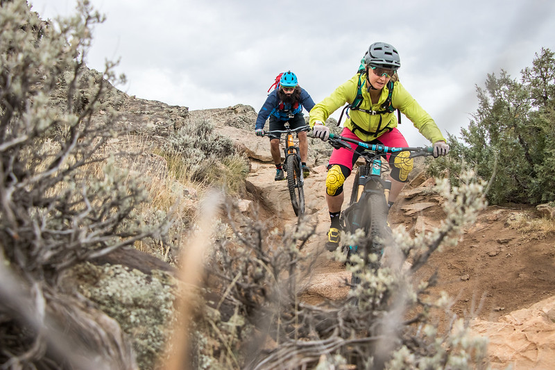 IMAGE: https://photos.smugmug.com/Clients/Chasing-Epic-Crested-Butte-w-Singletrack-Sampler-Oct-17/i-6f2wJD2/0/43a291d3/L/CBFall17STS-39-L.jpg