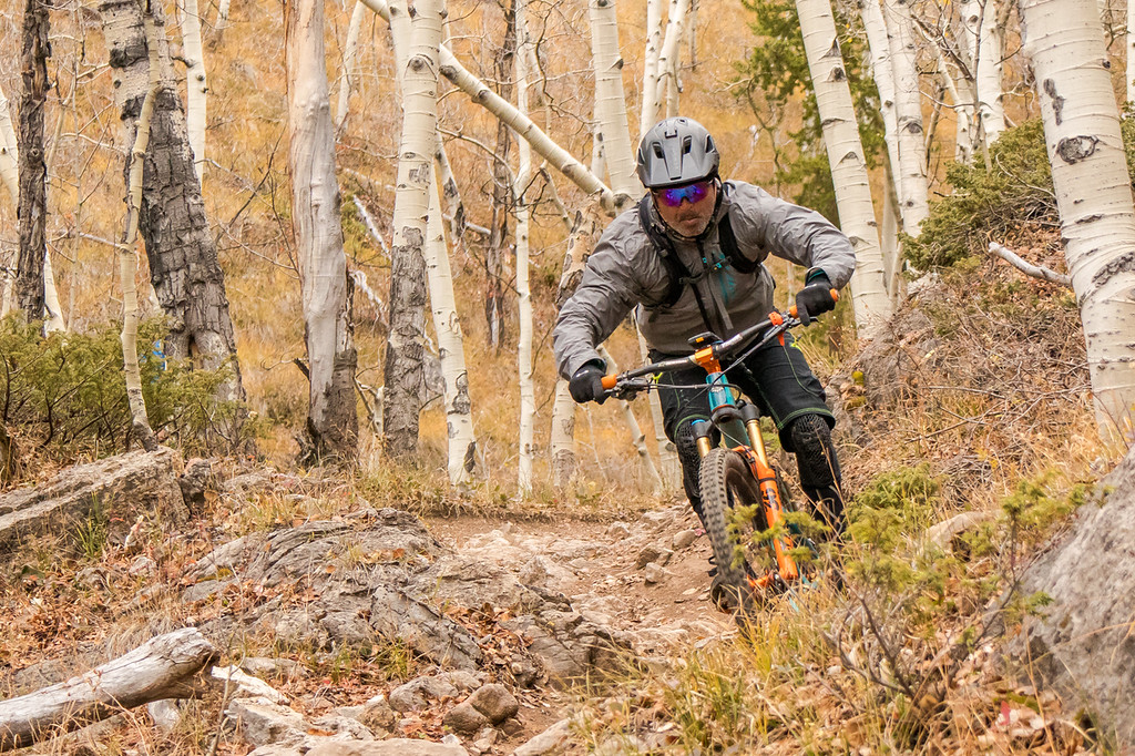 IMAGE: https://photos.smugmug.com/Clients/Chasing-Epic-Crested-Butte-w-The-Singletrack-Sampler-Oct-18/i-LGn8XrM/0/9f7be16c/XL/CB-STS18-57-XL.jpg