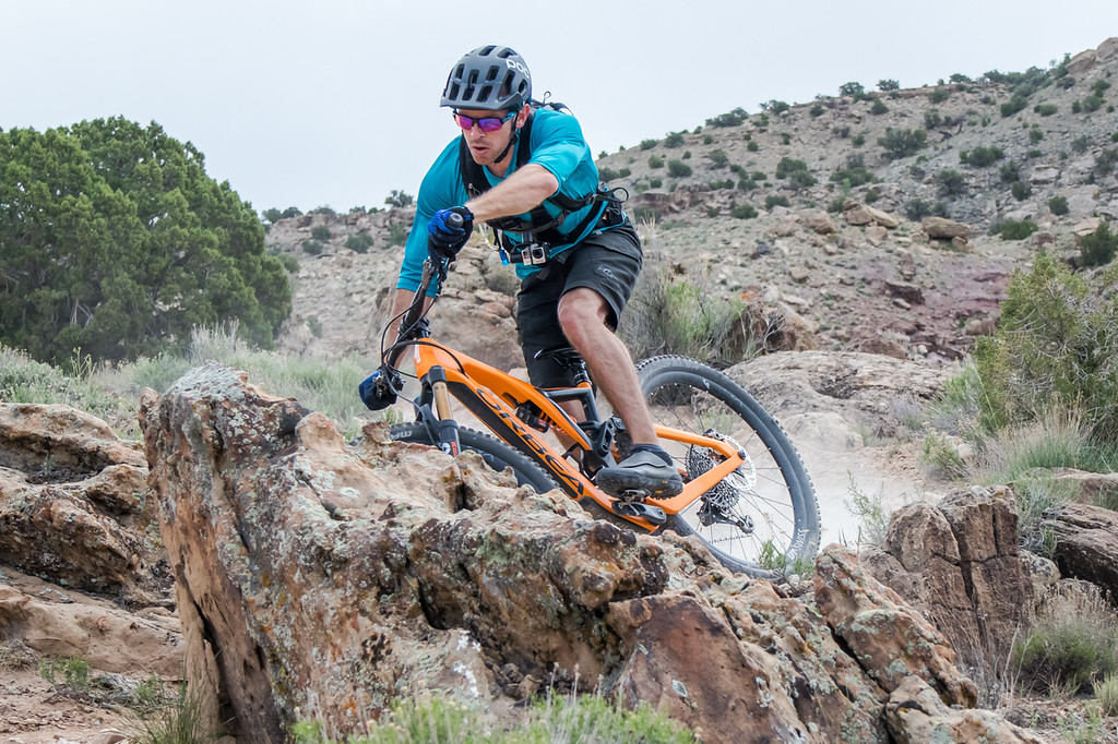 IMAGE: https://photos.smugmug.com/Clients/Chasing-Epic-Fruita-w-BKXC-Apr-18/i-jPBnVBv/0/9b54172e/XL/FruitaBKXC-54-XL.jpg