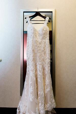 chateau-on-the-river-trenton-michigan-wedding-0003