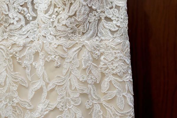 chateau-on-the-river-trenton-michigan-wedding-0005