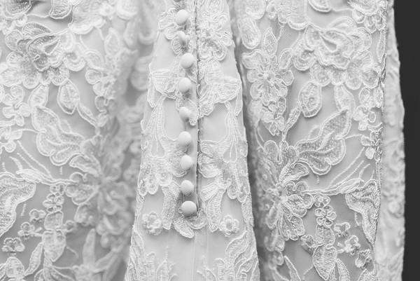 chateau-on-the-river-trenton-michigan-wedding-0007