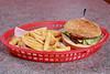 5_Cherries_Diner_Cheese_Burger_20200604