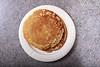 2_Cherries_Diner_2_Fluffy_Pancakes_20200604