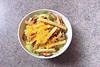 4_Cherries_Diner_Chicken_Salad_20200604