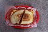 7_Cherries_Diner_Breakfast_Sandwich_20200604