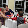 <center> Childers Wedding  Stormy Long Photography  Eastern North Carolina Event & Wedding Photographer  photos@stormylong.com  (855) 99-PHOTO (74686)  </center>