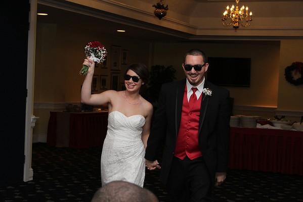 <center> Childers Wedding  Stormy Long Photography  Eastern North Carolina Event & Wedding Photographer  photos@stormylong.com  (855) 99-PHOTO (74686)  </center>