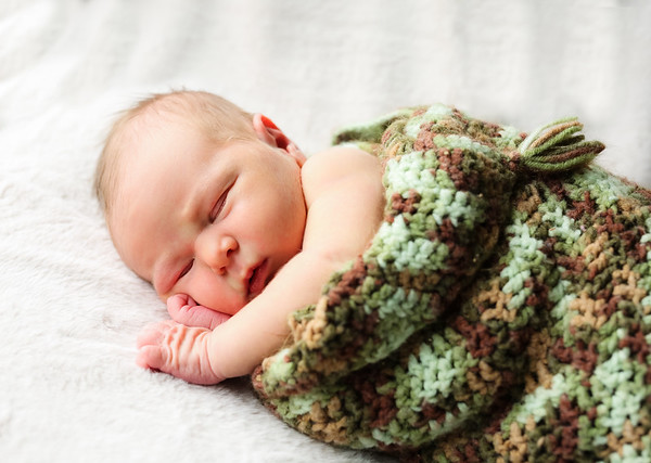 N Shaw Newborn Downloads