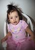 LaceysBirthday_January2010-14