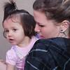 LaceysBirthday_January2010-31