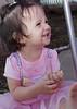 LaceysBirthday_January2010-27