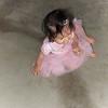 LaceysBirthday_January2010-24