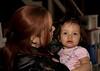 LaceysBirthday_January2010-17