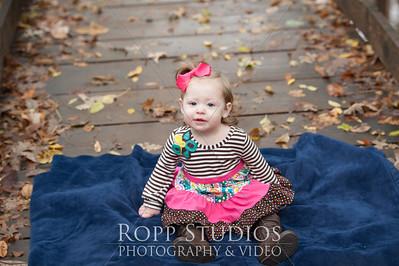 Sadie Martin 1 year pics