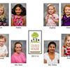 Childrens-Montessori-House_Composite_2013-14