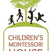 Children's Montessori House :