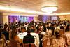 2017 ChinaWeek Conference