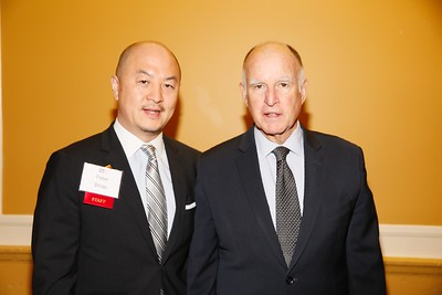 ChinaWeek's California-China Business Summit